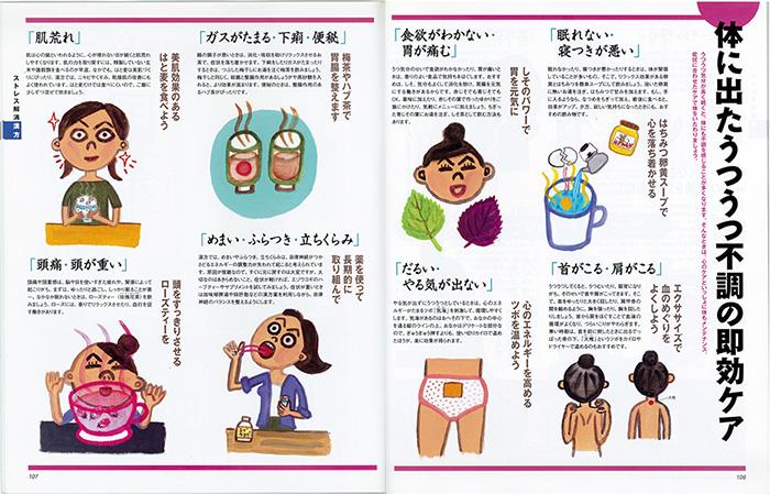 091127yasashiikanpo106_107